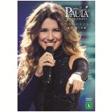 Paula Fernandes - Amanhecer Ao Vivo (DVD) - Paula Fernandes