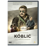 Kóblic (DVD) -