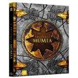 Box - Triologia - A Múmia  (Blu-Ray) - Vários (veja lista completa)