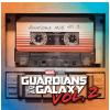 Trilha Sonora Guardiões da Galáxia Vol.2 (CD)