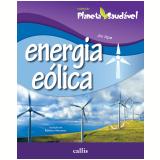 Energia Eólica - Jim Pipe