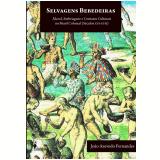 Selvagens Bebedeiras (séculos XVI - XVII) -