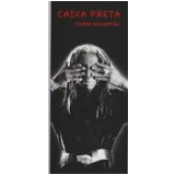 Itamar Assumpção - Projeto Caixa Preta (CD) - Itamar AssumpÇao