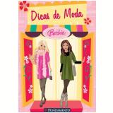 Barbie: Dicas de Moda - Fabiane Ariello