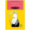 Darwin e a Evolu��o em 90 Minutos