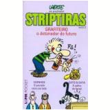 Striptiras (Vol. 2) - Laerte