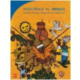 Histórias De Ananse - Adwoa Badoe