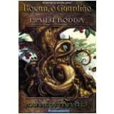 Rowan, O Guardião (Vol. 2) - Emily Rodda