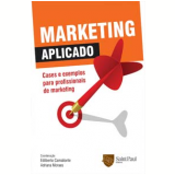 Marketing Aplicado - Edilberto Camalionte