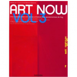 Art Now! (Vol. 3) - Hans Werner Holzwarth
