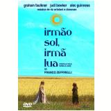 Irmão Sol, Irmã Lua (DVD) - Franco Zeffirelli (Diretor)