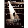Simply Red - Cuba! (DVD)