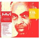 Gilberto Gil - Banda Larga Cordel - Mvi (DVD)