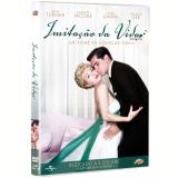Imitação da Vida (DVD) - Lana Turner, John Gavin