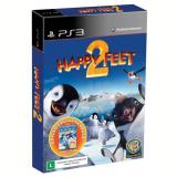 Happy Feet 2 (PS3) -
