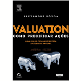 Valuation - Alexandre Póvoa