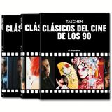 Cl�sicos del Cine de los 90  (2 Vols.) - Jurgen Muller