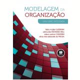 Modelagem Da Organização - Edmundo Escrivao Filho, Fábio Müller Guerrini, Edson Walmir Cazarini ...