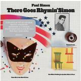 Paul Simon-there Goes Rhymin Simon (CD) - Paul Simon