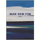Mar Sem Fim - Norte (DVD) - JoÃo Lara Mesquita (Diretor)