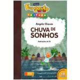 Chuva De Sonhos - Angela Chaves