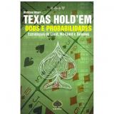 Texas Holdem Odds E Probabilidades - Matthew Hilgler
