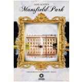 Mansfield Park   (Ebook) - Jane Austen