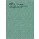 Livro das Mil e Uma Noites - Vol. 4 (Ebook) - Tradutor: Mamede