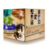 Box 25 Anos Sem o Maluco Beleza - Toca Raul DVD + (CD)