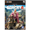 Far Cry 4 Collector's Edition (PC)