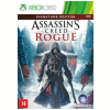 Assassins Creed Rogue Limited Edition (X360)