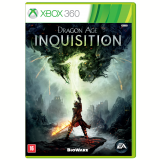 Dragon Age - Inquisition (X360) -