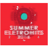 Summer Eletrohits 2016 (CD) -