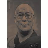 Box: Coletênea Dalai Lama (3 Volumes) - Dalai Lama