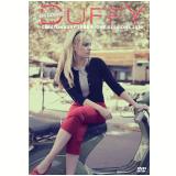Duffy Em Dobro - Glastonbury 2008 E One Sessions 2010 (DVD) - Duffy