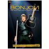 Bon Jovi em Dobro - One Night Only 2010 e Tokyo Dome 2008 (DVD)