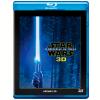 Star Wars: O Despertar da Força - (3D) (Blu-Ray)