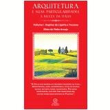 Arquitetura e suas particularidades (Ebook) - Eliete de Pinho Araujo