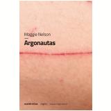 Argonautas - Maggie Nelson