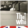 The Who - Greatest Hits (CD)