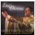 Padre Marcelo Rossi - Luz Divina - Nossos Grandes Momentos (CD)