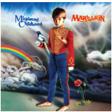 Marillion - Misplaced Childhood (CD) - Marillion