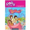 Pollyworld: A Supergincana