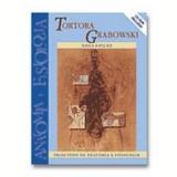 Princípios de Anatomia e Fisiologia - Gerard J. Tortora, Sandra Reynolds Grabowski