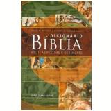 Dicionário da Bíblia (Vol. 1) - Bruce M. Metzger, Coogan Metzger