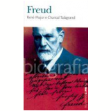 Freud - René Major, Chantal Talagrand