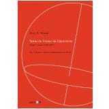 Textos do Trópico de Capricórnio (Vol. 3) - Aracy Abreu Amaral