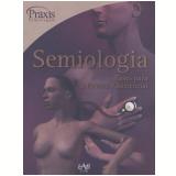 Semiologia Bases para a Prática Assistencial - A. Deborah Andris