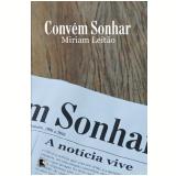 Convém Sonhar
