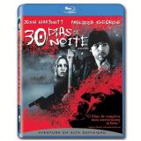 30 Dias de Noite (Blu-Ray) - Vários (veja lista completa)